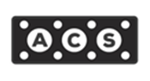 Referanslar/acs-logo.png