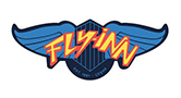 Referanslar/fly-inn-logo.png